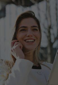 professional client services
