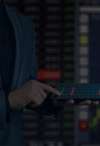 tailor your trading experience