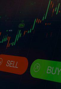 ultra low latency trading