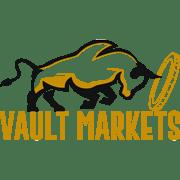 vault markets logo
